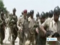 [10 June 2014] Russia and NATO are carrying out parallel military drills in eastern Europe - English