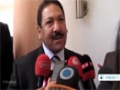 [10 June 2014] Tunisia to boost security measures in face of growing Takfiri militant threats - English