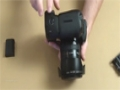 {45} Guest Review - Third Party BG-E7 Battery Grip for Canon EOS 7D - English