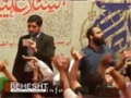 [05] Miladeh Imam Zamana - Sayed Majid Banifatemah - Farsi