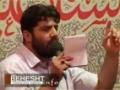 [06] Miladeh Imam Zamana - Hussain Bahmani - Farsi