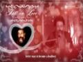 True & Pure Love | Shahid Beheshti | Farsi sub English