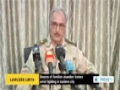 [15 June 2014] Several killed in clashes between fmr. general forces, militants in Benghazi - English