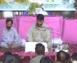 Mangneh walo ke dil ko yeh yaqeen hai Abbas (a.s) - Urdu