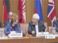 [17 June 2014] Iran, P5+1 continue talks over Tehran\'s nuclear program - English