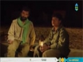 [Episode 03] Behtarin Tabestan Man | بهترین تابستان من - Farsi