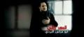 Al-Mahad Khali - Abu Firas Al-Barni المهد خالي - ابو فراس Arabic
