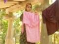 [03 Episode | قسمت] Donyay Shirine Darya | دنیای شیرین دریا - Farsi