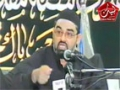 [03] 08 March 2004 - Aqaid | عقائد - H.I Murtaza Zaidi - Pak Moharam Hall - Urdu