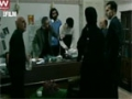 [01] Iranian Drama - Passenger from India - English