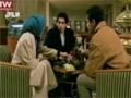 [05] Iranian Drama - Passenger from India - English