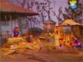 [02 Episode | قسمت] Khuneye Madar Bozorge - خونه مادربزرگه - Farsi