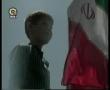Full Length - Friday Sermon - 19th Sept 08 - Leader Ayatollah Khamenei - English