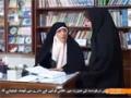 [01] Successful Iranian Women | کامیاب ایرانی خواتین - Urdu