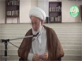 {01} [Ramadhan Lecture] Quranic illuminations   إضاءات قرآنية - Ayatullah Isa Qasim - Arabic