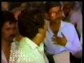 Taqaddam Waladi - Sachay Bhai  - Noha - Urdu