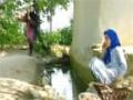 [09 Episode | قسمت] Donyay Shirine Darya | دنیای شیرین دریا - Farsi