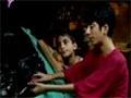 [11 Episode | قسمت] Donyay Shirine Darya | دنیای شیرین دریا - Farsi