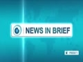 [28 June 2014] News Bulletin - English