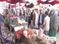 [29 June 2014] Economic crisis in Yemen raises panic during Ramadan - English