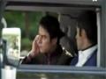 [02] Serial Fakhteh | سریال فاخته - Drama Serial - Farsi