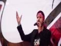 [Nasheed | ترانه] Labbaik | لبیک با صدای - Hamed Zamani | حامد زمانی - Farsi