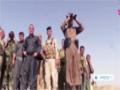 [02 July 2014] Iraq Kurdistan region mulls referendum - English