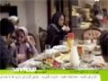 [04] Serial Fakhteh | سریال فاخته - Drama Serial - Farsi