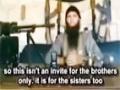 ٭Must Watch* There is no Shia Sunni Fight in Iraq - Urdu
