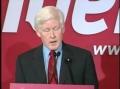 Stephen Harper plagiarized Iraq War speech - English