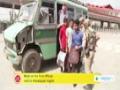 [04 July 2014] Strike, curfew in Kashmir as Indian PM visits disputed region - English