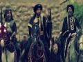 [04] مسلسل الإمام الجواد | الحلقة 4 | باب المراد | HD | Arabic