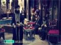 [05] مسلسل الإمام الجواد | الحلقة 5 | باب المراد | HD | Arabic