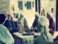 [06] مسلسل الإمام الجواد | الحلقة 6 | باب المراد | HD | Arabic