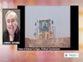 [06 July 2014] Iraq builds barricade northeast of Baghdad - English