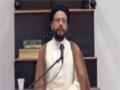 [06] Quran Aur Adalat - H.I Zaki Baqri - 23 Ramzan 1433 - Urdu