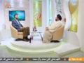 [Ramazan Special Program] Mehmane Khuda   مھمان خدا - Br. Nusrat Abbas Bukhari - 06 July 2014 - Urdu