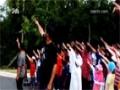 [Nasheed] Ramazan Is Here - English