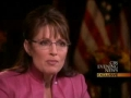 *Funny* Sarah Palin on Foreign Policy - English
