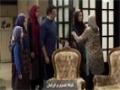 [11] Serial Fakhteh | سریال فاخته - Drama Serial - Farsi