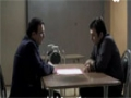 [13] Serial Fakhteh | سریال فاخته - Drama Serial - Farsi