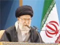 Islamic Awakening Conference Ayatullah Ali Khamenei\\\\\\\'s Speech 2013 - Farsi sub English