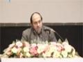 [طرحی برای فردا] Rahim Pour Azghadi - بہ مناسبت روز قلم - Farsi