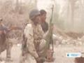 [14 July 2014] Iraqi army continues operations against Takfiri militants - English