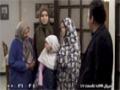 [17] Serial Fakhteh | سریال فاخته - Drama Serial - Farsi