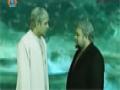 [06] MƏLƏKUT - Drama - Azeri