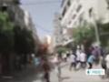 [16 July 2014] Lebanon not threatened by Israeli War - English