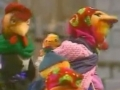 [12 Episode | قسمت] Khuneye Madar Bozorge - خونه مادربزرگه - Farsi