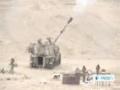 [18 July 2014] israeli forces using poisonous gas against Gaza population - English