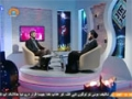 [Ramazan Special Program] Mehmane Khuda   مھمان خدا - Br. Nusrat Abbas Bukhari - 18 July 2014 - Urdu